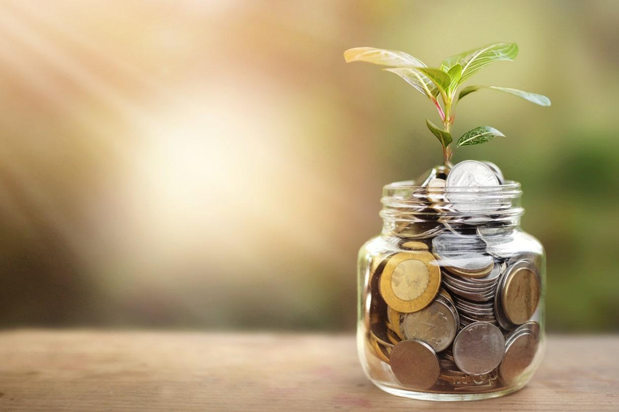 7 bästa sätten att spara pengar