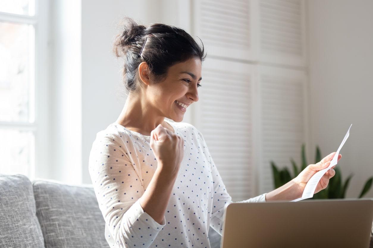Hur vet jag om jag kan ansöka om ett företagslån?