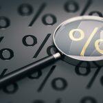 Hur räknar man ut räntan på ett lån?