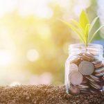 Vad är en bra ränta på ett lån?