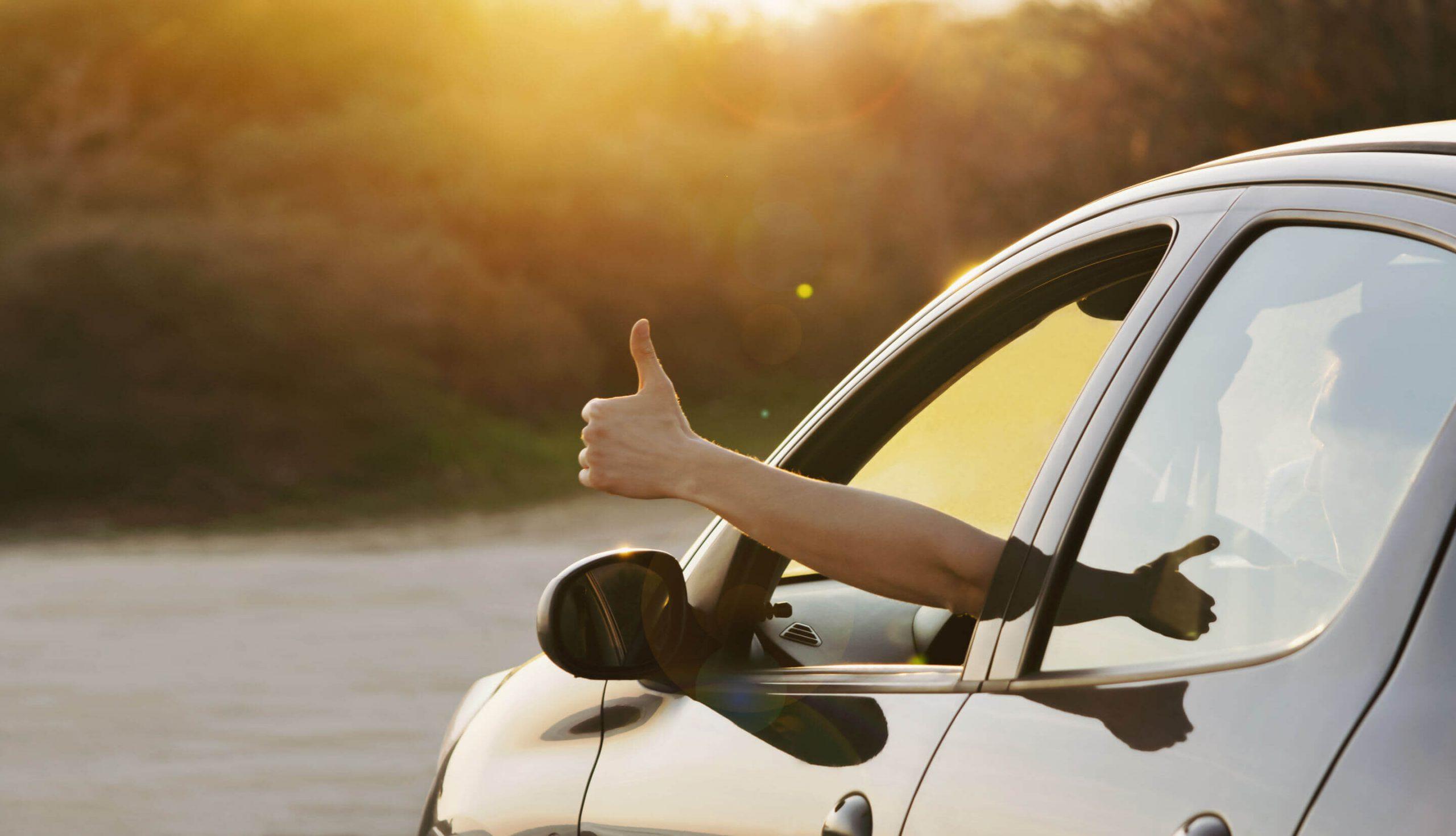 Vilken bilförsäkring har jag?