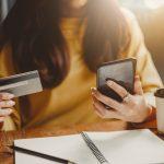 Vad är en onlinekredit?