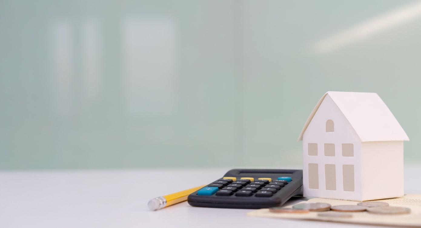 Är ett lån och en kredit samma sak?