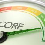 Hur förbättrar jag min kreditvärdighet?