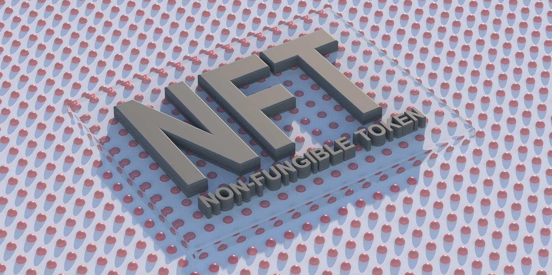 Hur skapar, köper och säljer man NFTs?